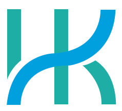 HKHarmony Resources